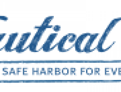Welcome NauticalWorkz