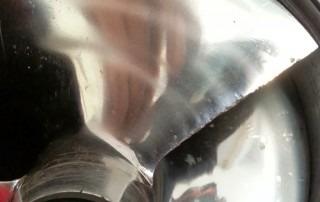 Sea doo     865 Powersports : Jet Ski Repair   Service