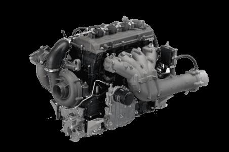 Engine Rebuilds   865 Powersports : Jet Ski Repair   Service & Parts