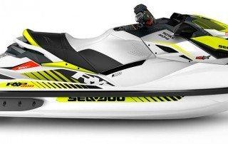 Sea doo | | 865 Powersports : Jet Ski Repair | Service & Parts