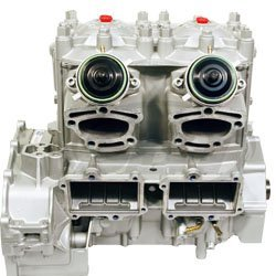 Engine Rebuilds | 865 Powersports : Jet Ski Repair | Service & Parts