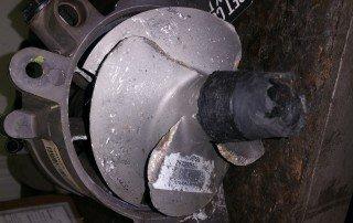 Watercraft Blog | 865 Powersports : Jet Ski Repair | Service