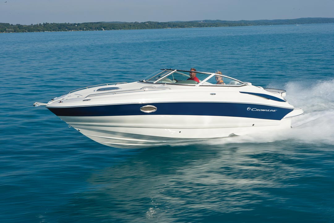 crownline-boats-sport-cuddy-sc-266sc-04 | 865 Powersports